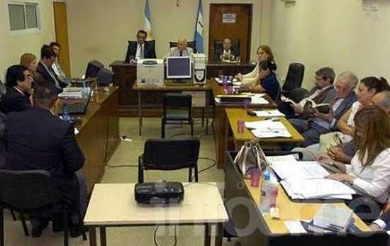 Hugo Rotella fue condenado a 16 años de prisión por estafa
