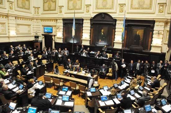 Juicio por jurado: los candidatos serán seleccionados por Lotería bonaerense