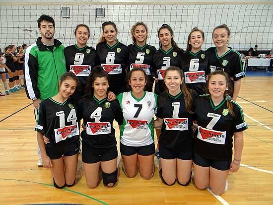 Clasificaron Pueblo Nuevo y Estudiantes en la Copa Li.Pro.Bo