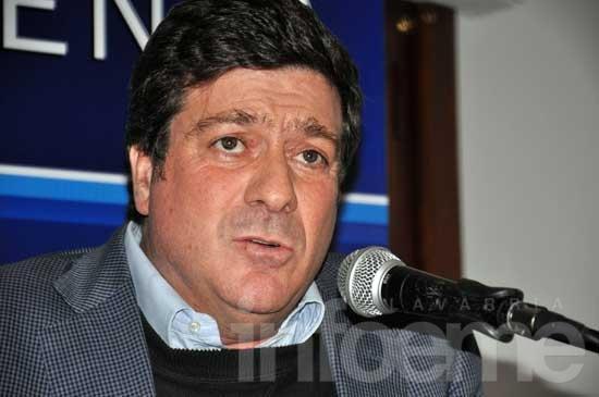 Olavarría será sede de debate regional sobre políticas públicas