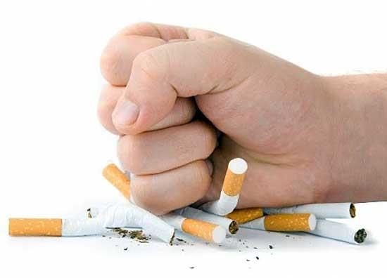 """""""Subir los impuestos al tabaco"""" para desalentar el consumo"""