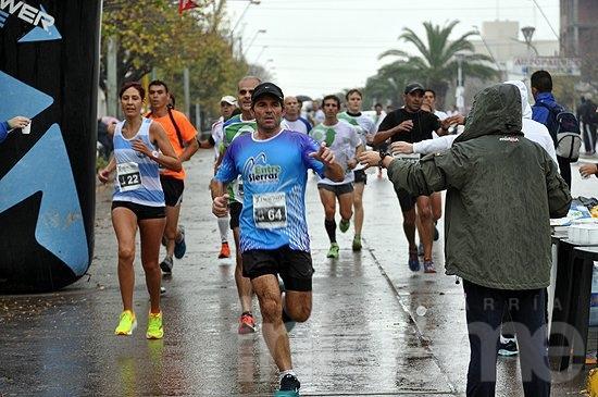 """Entrá y reviví la 28° edición de la """"Vuelta al Municipio"""""""
