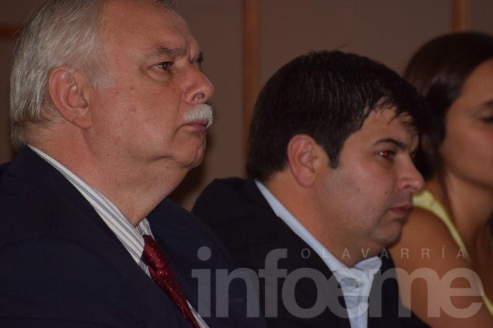 La UCR volvió a pedir auditoría externa a empresas de micros