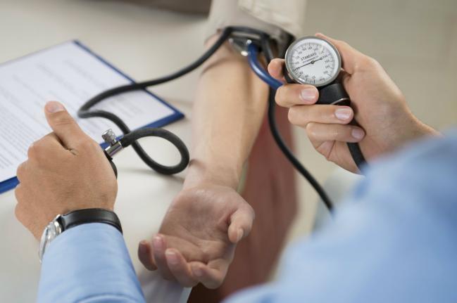 Chequeo médico completo y gratuito para el adulto