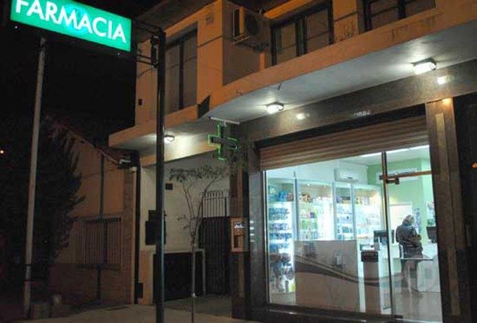 Ahora las farmacias entraron en alerta por deudas de PAMI