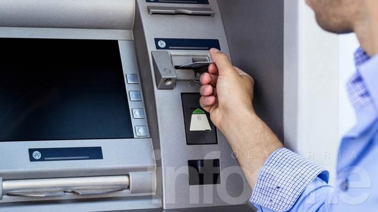 Las comisiones de los bancos aumentarán hasta 25 por ciento