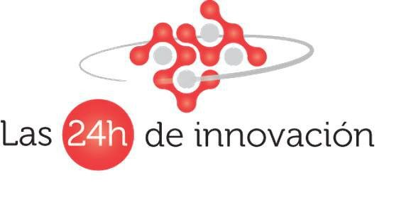 Innovación y creatividad en 24 horas