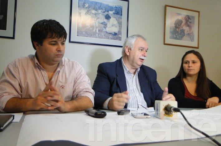 """La UCR reflotó proyecto para crear un """"fondo de gas"""""""