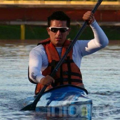 Copa del Mundo: Lucas Díaz se quedó con el tercer puesto