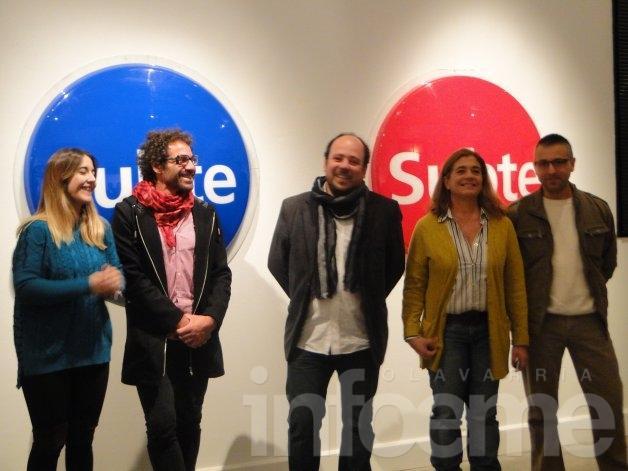 """El CCSJ celebra su quinto aniversario con """"50 años de diseño Shakespear"""""""