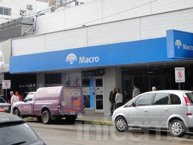 Inicia un nuevo paro bancario por 48 horas, podría faltar dinero en los cajeros