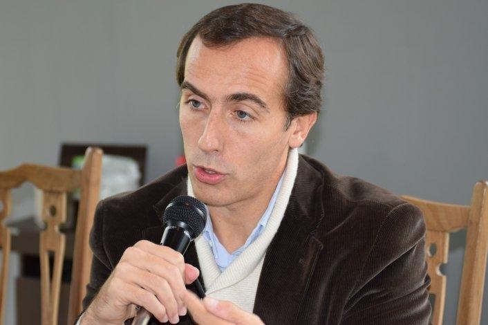 """Alconada Mon: """"En este país la corrupción no es un tema que preocupe"""""""