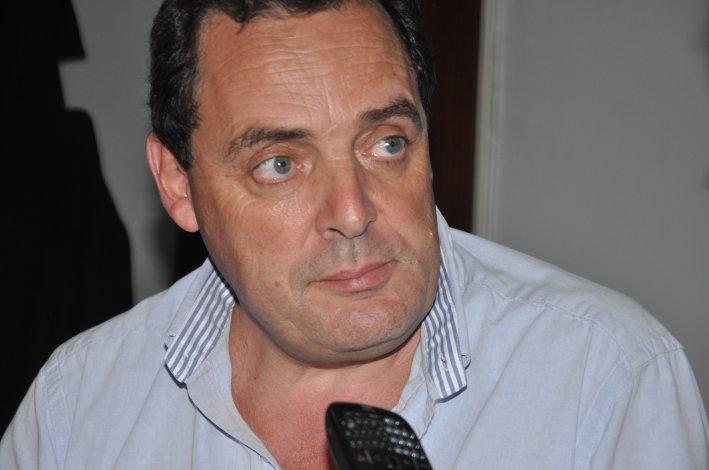 Vitale pide informes sobre el aumento del consumo y venta de estupefacientes en la Provincia