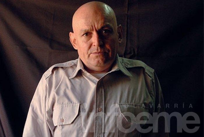 Robledo Puch saldrá de la cárcel el próximo martes