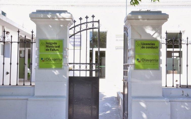 Municipio: mañana cierran varias dependencias por duelo