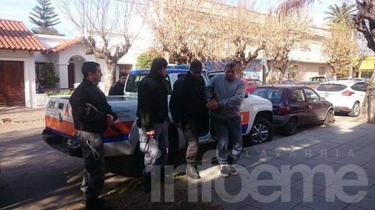 """Investigan si hubo """"protección policial"""" hacia curandero acusado de abuso"""