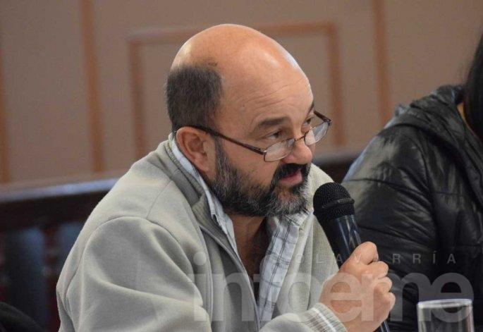 Seguridad: piden convocar a autoridades policiales y políticas al HCD