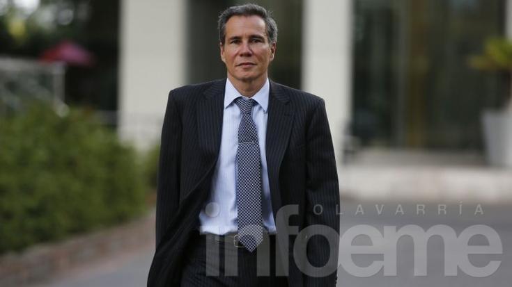 Caso Nisman: nuevo audio de un llamado al 911