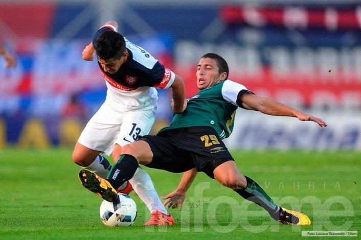 San Lorenzo empató con Banfield y jugará la final