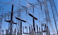 Esta semana discutirán las subas a las tarifas de energía