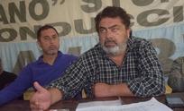 Municipales se declararon en estado de alerta y movilización