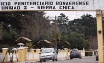 Promulgaron ley que limita excarcelaciones a condenados por delitos graves