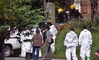 Crimen de Natalia Bustos: piden prisión preventiva
