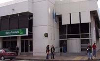 Banco Provincia: advierten actividades tercerizadas y privatizaciones
