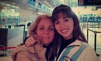 Patín: Juana Quereilhac participara de la Copa Freiburg