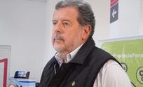 """"""" La Provincia dejó de ser pensada por el populismo"""""""