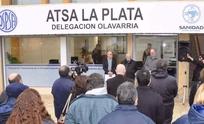 ATSA: trabajadores de droguerías acordaron aumento del 23%