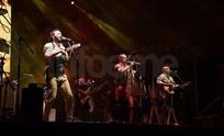 Anuncian la programación completa del Festival de Doma y Folclore