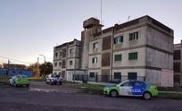 Baleado en barrio Ituzaingó: allanamientos por incidentes