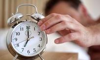Sólo el 15% de los trabajadores argentinos duerme entre 7 y 8 horas