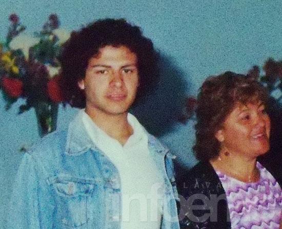 Caso Navarro: Confirman el sobreseimiento del imputado