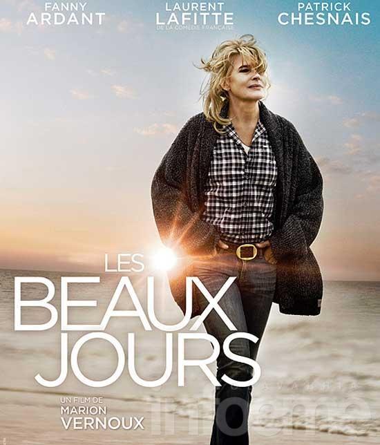 Drama sobre el amor en la madurez, en la Alianza Francesa
