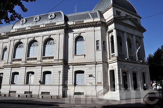 Provincia afirma que aumentó el envío de fondos a Olavarría