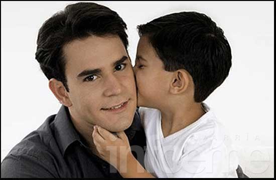Facavard: 35% de descuento en indumentaria deportiva para papá