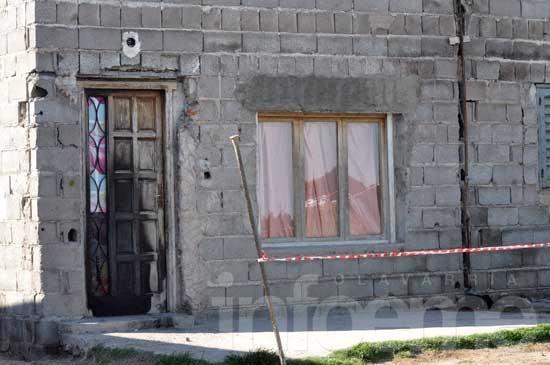 Dos detenidos por un homicidio en el barrio Lourdes