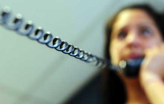 Crece la preocupación por los secuestros virtuales