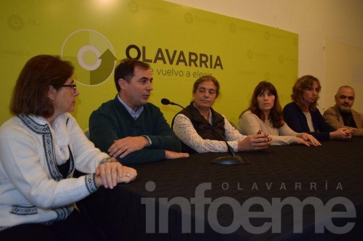 Miguel Mateos estará en la Cuarta Cena Anual Solidaria