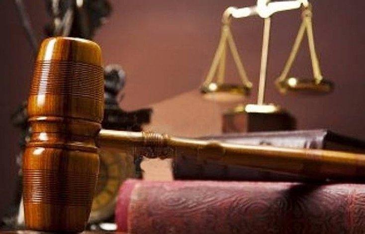Antes de su aplicación en la región, harán otro simulacro de Juicios por Jurados