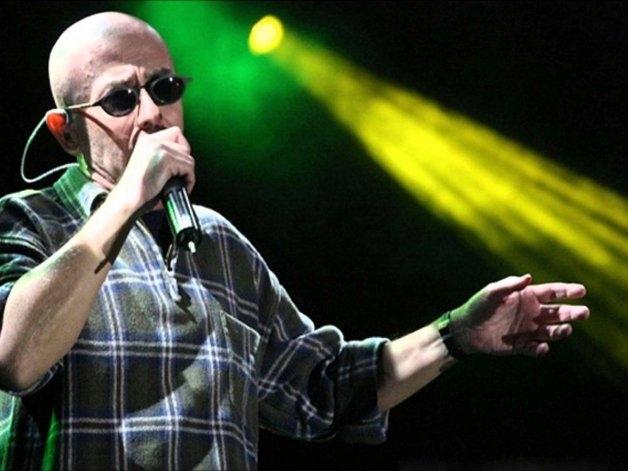 Afirman que el Indio Solari no realizará shows en 2015
