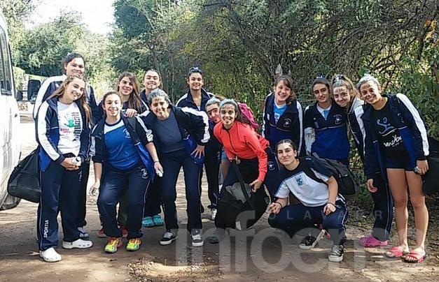Ferro se quedó con el quinto puesto en Jujuy