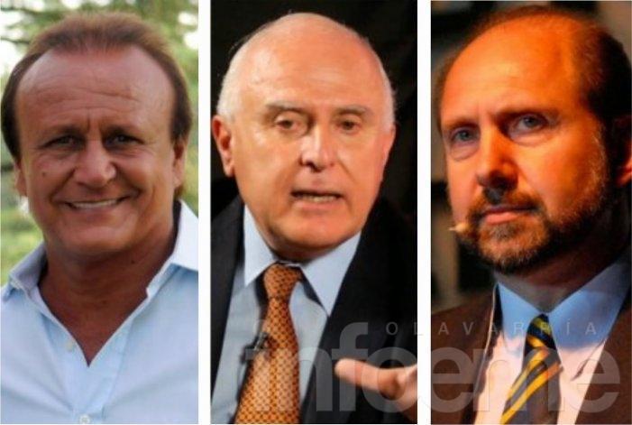 Las picantes elecciones en Santa Fe no tienen un ganador claro