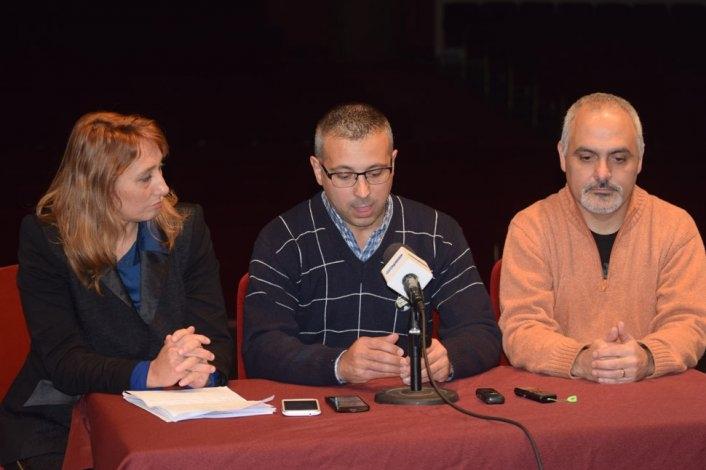Una semana de celebración por el 75º Aniversario del Teatro Municipal