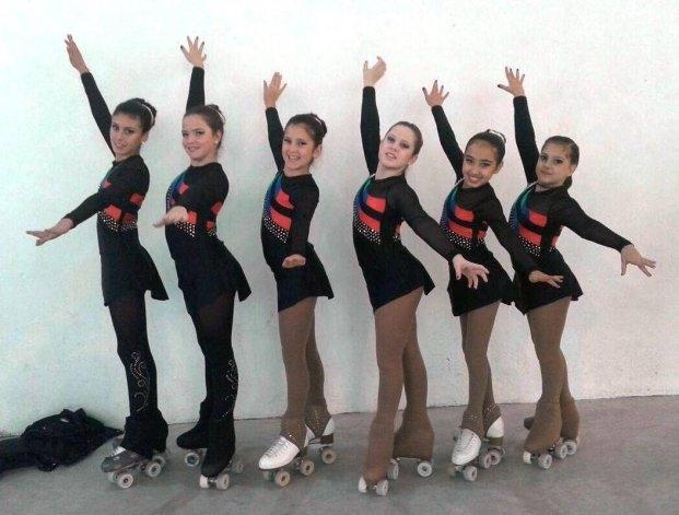 Estudiantes participó en el Provincial C