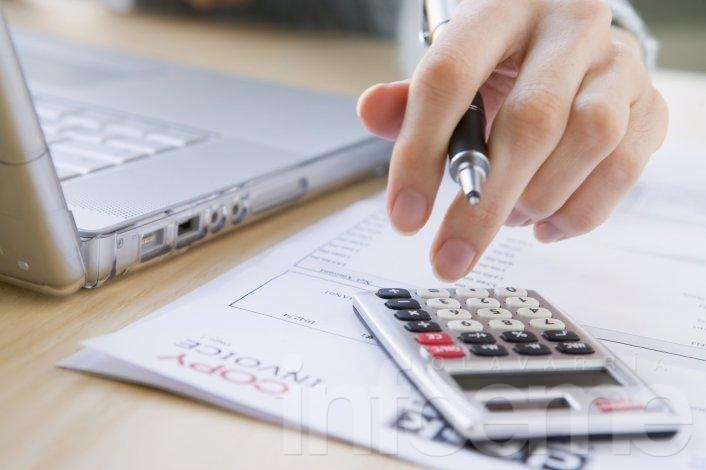 Charla sobre facturación electrónica