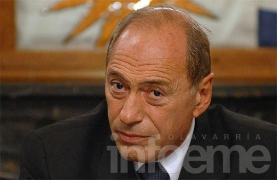 Zaffaroni, elegido juez de la Corte Interamericana de DDHH