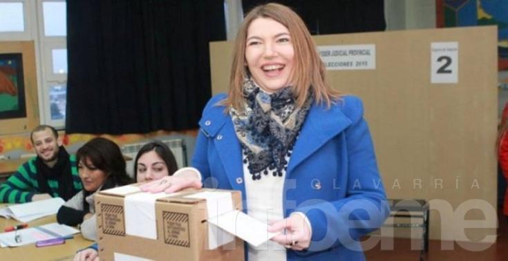 Tierra del Fuego: el ballottage definirá al gobernador